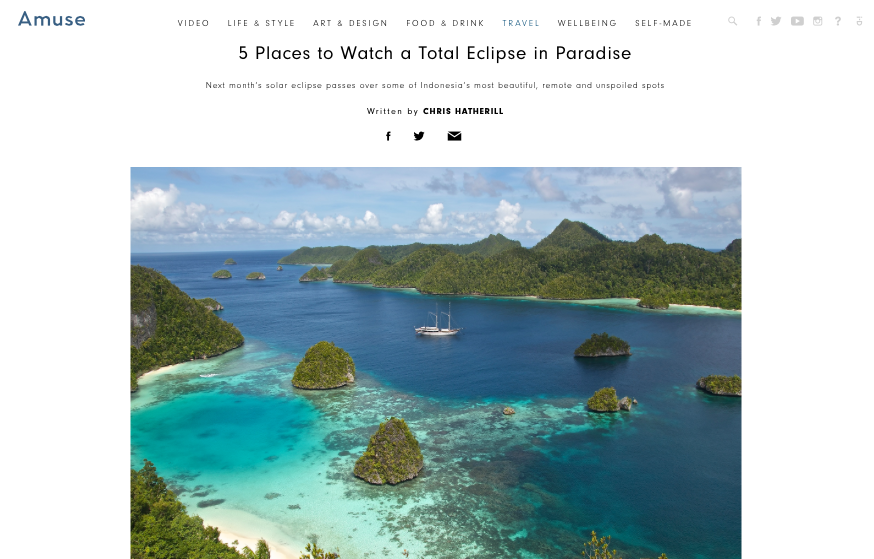 https://amuse-i-d.vice.com/5-places-to-watch-a-total-eclipse-in-paradise/