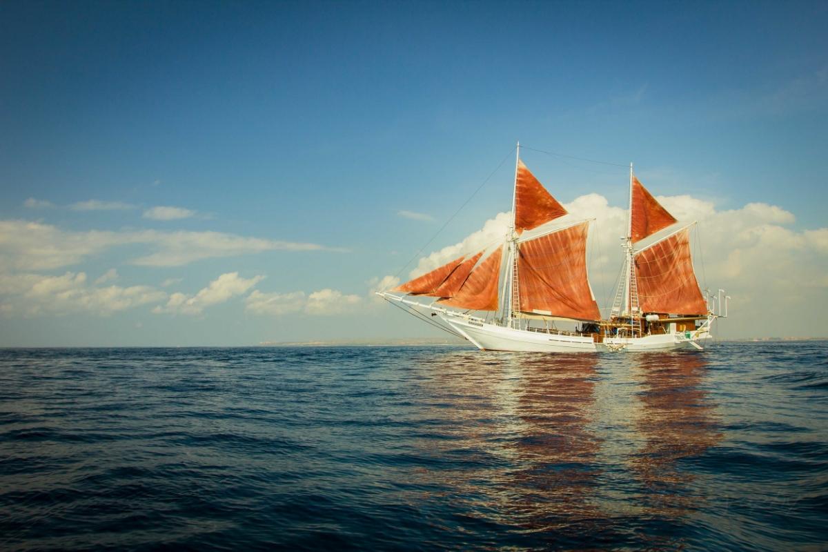 Ultimate Indonesian Yachts_Katharina_main.jpg