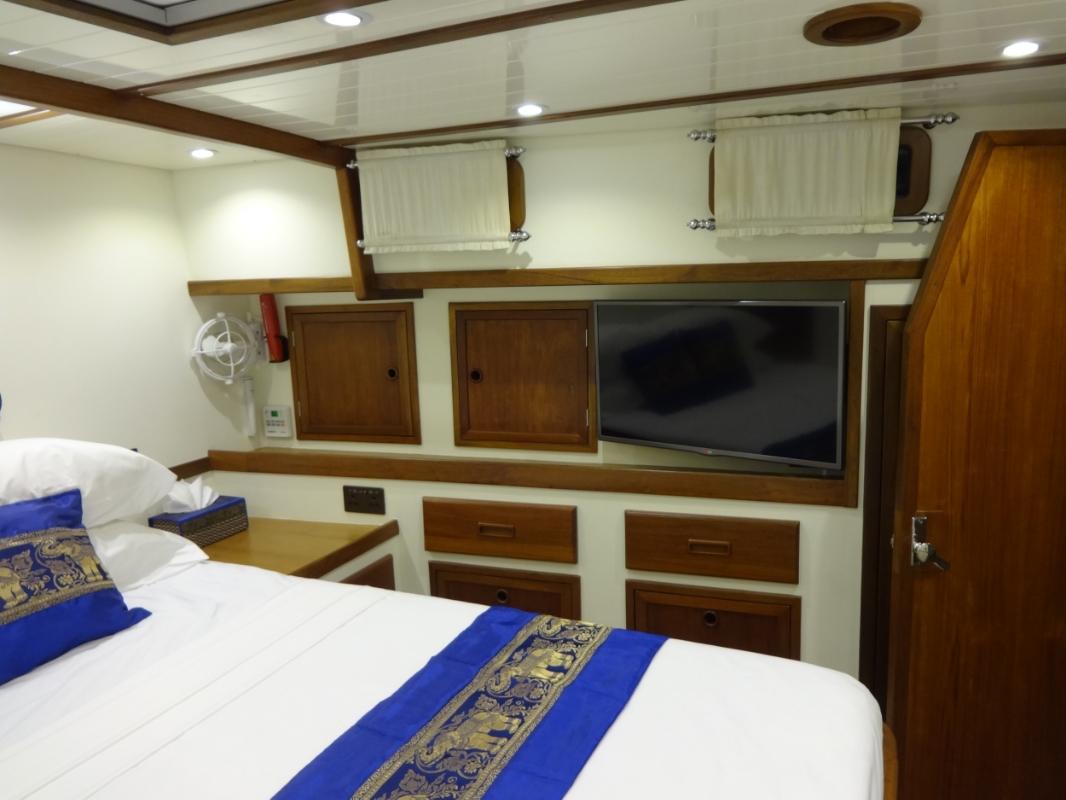 Master Cabin 1.JPG