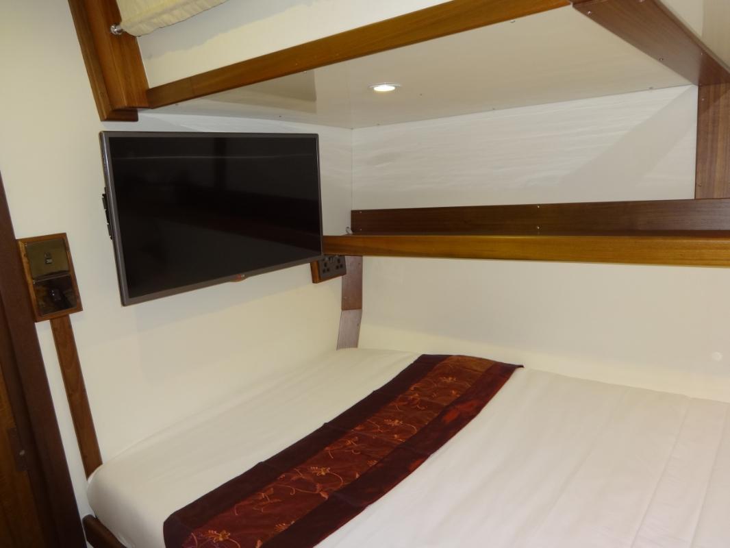 VIP Cabin 2.JPG