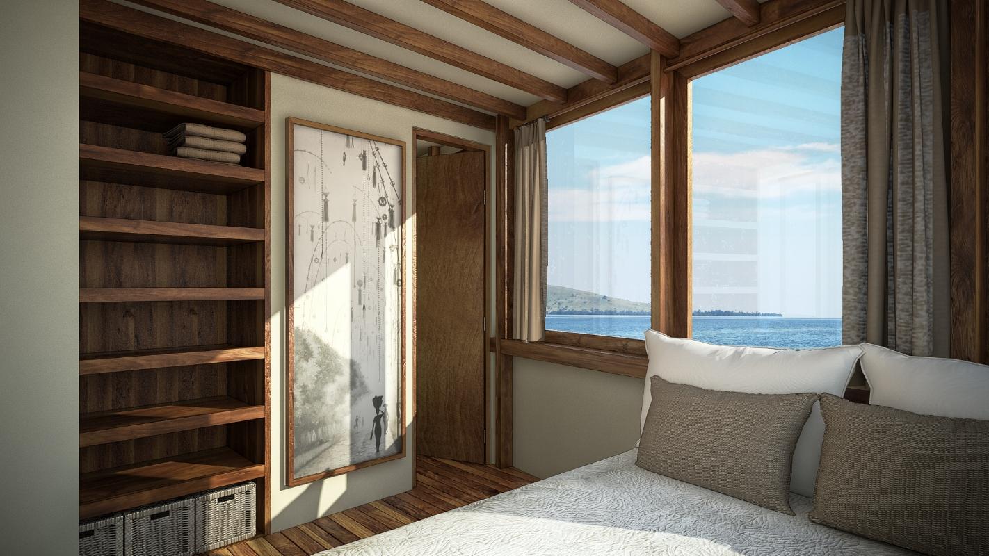 UIY_Nyaman_d2_Cabin with large windows.jpg