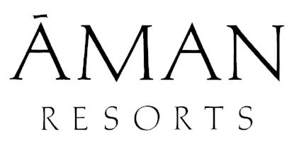 UIY_Partnerships_Aman Resorts.jpeg