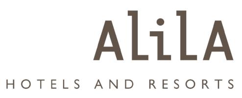 UIY_Partnerships_Alila Hotels.jpeg