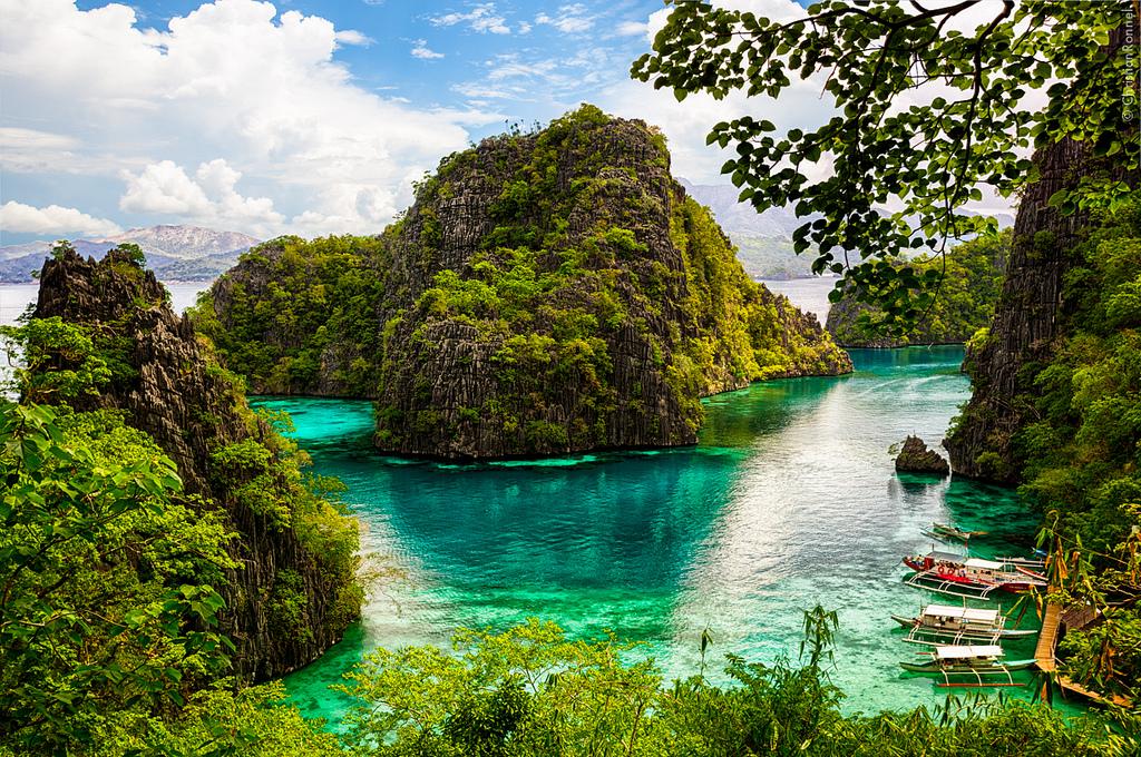 UIY_Philippines_Coron-Palawan-Secret-Beach.jpg