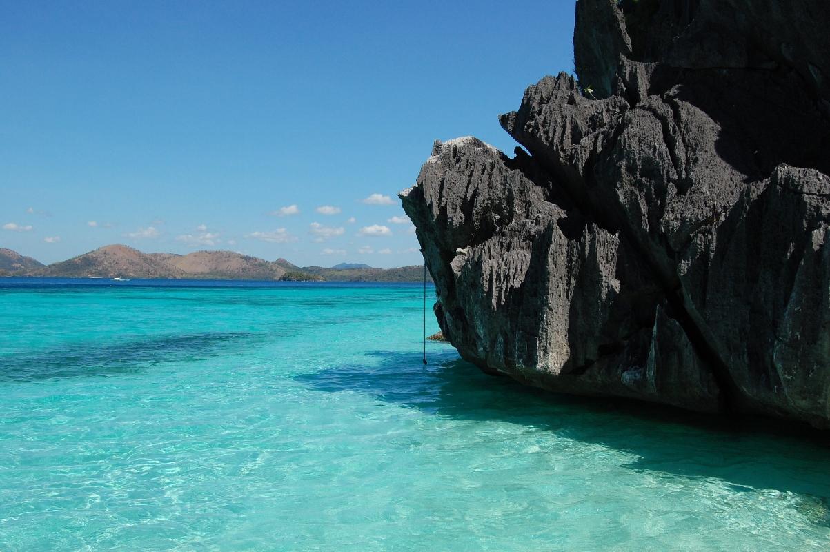 UIY_Philippines_Coron-Palawan.jpg