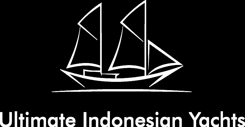 UIY_logo