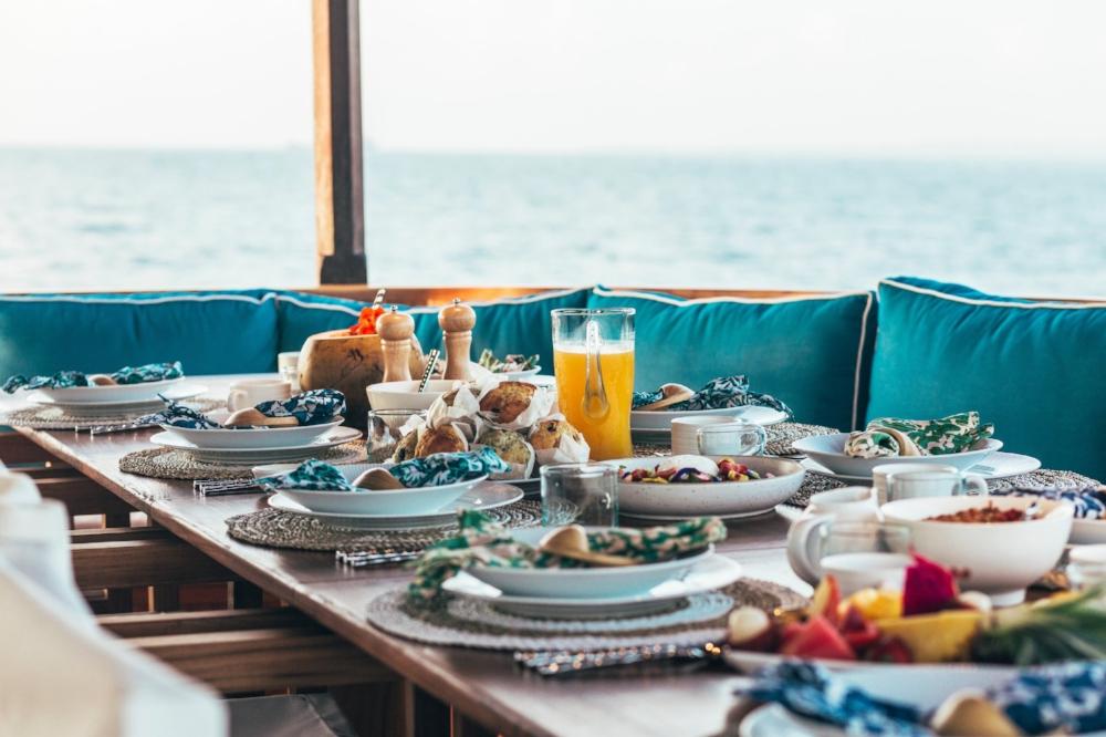 Rascal Dining-6.jpg