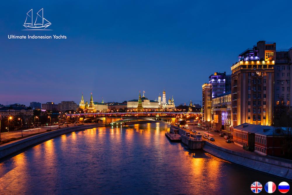 UIY_Russian_news.jpg