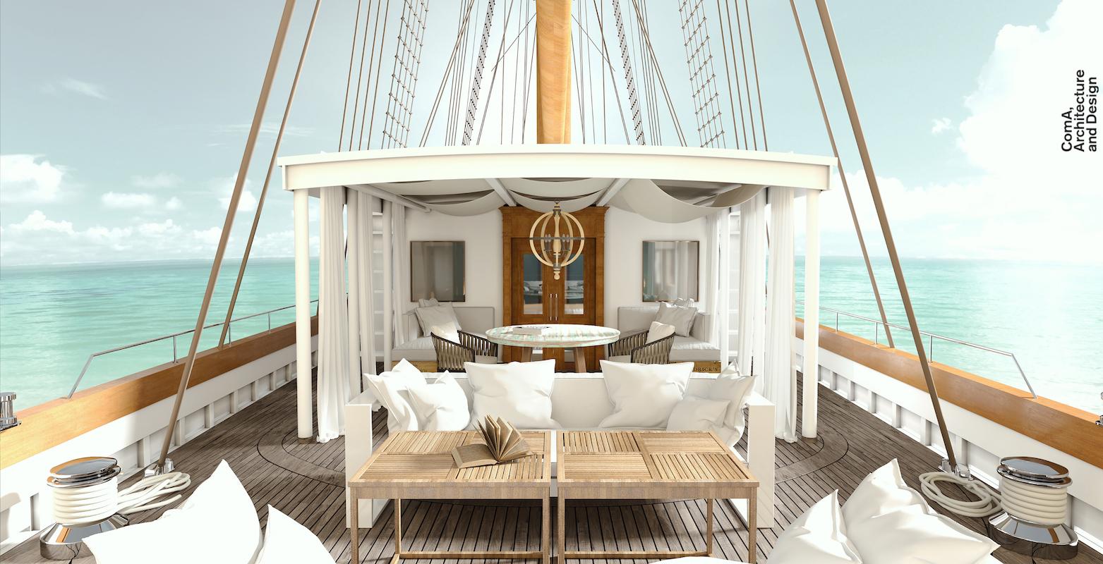 UIY_Alexa-J Boat_Deck.jpg