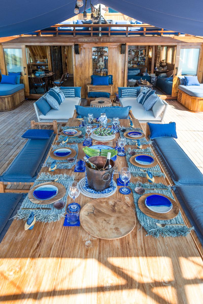 UIY_Ocean-Pure_b3-dining.jpg