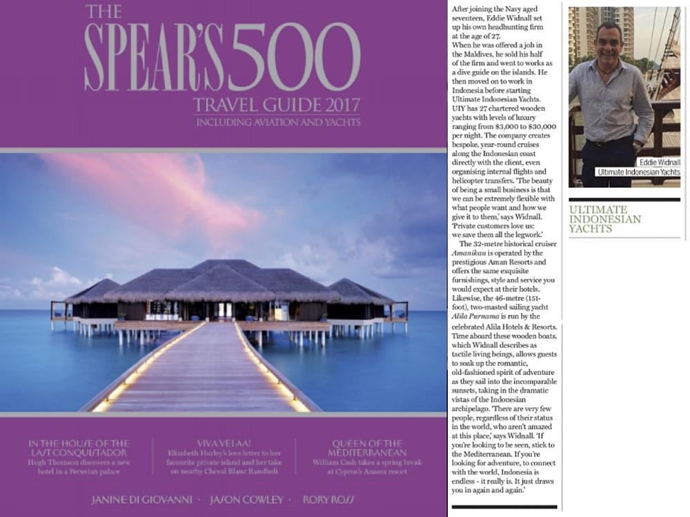UIY_News_Spears 500 Travel Guide 2017.jpg