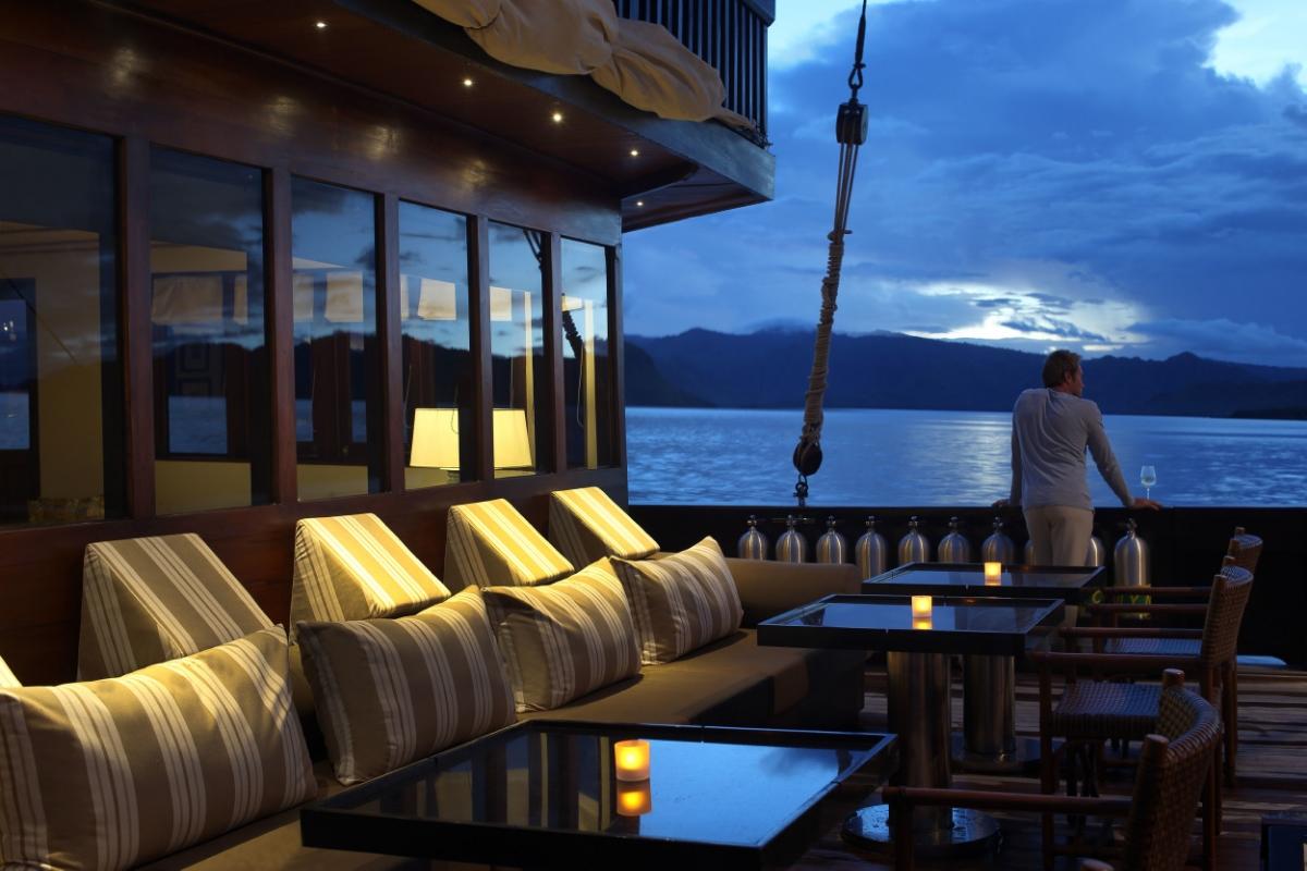 UIY_cabin trips_ALILA PURNAMA_02.jpg
