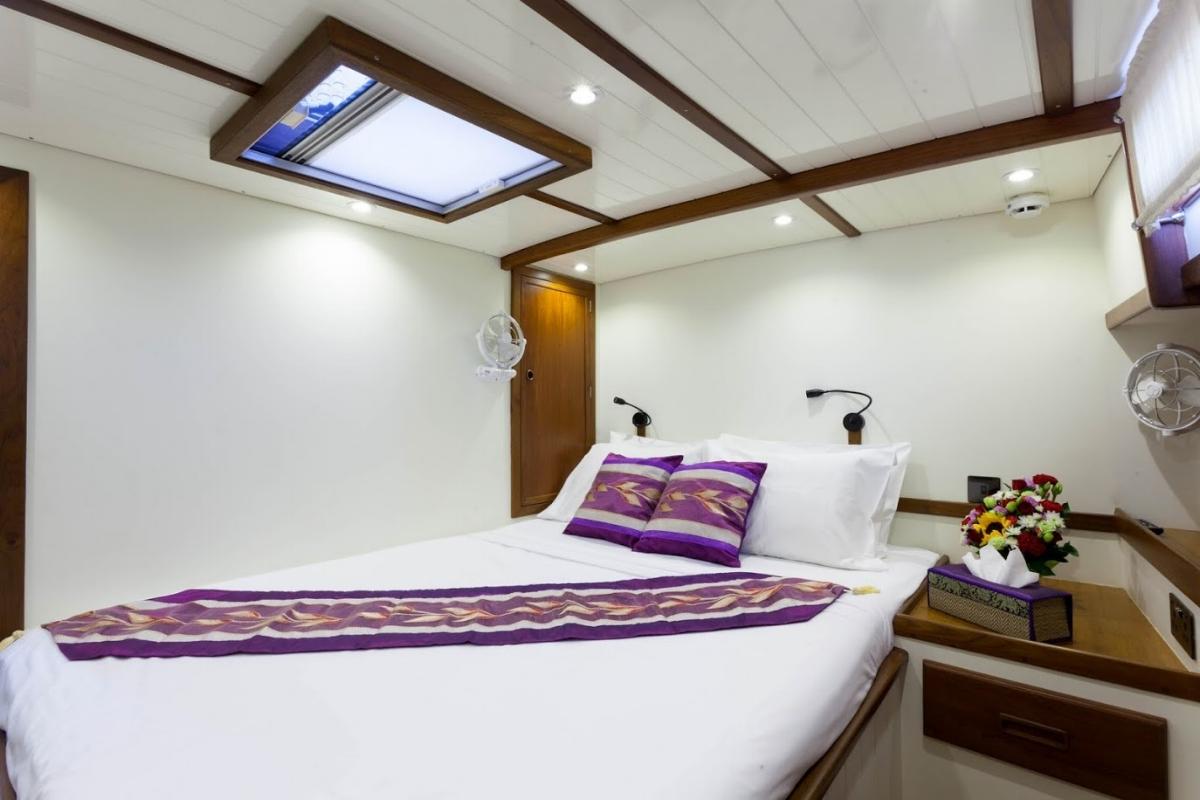 UIY_Dallinghoo - Master Cabin 2 - Copy.jpg