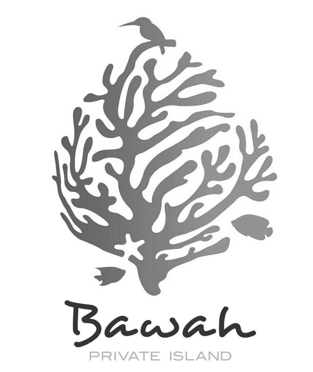 UIY_Partner_BAWAH_bw.png