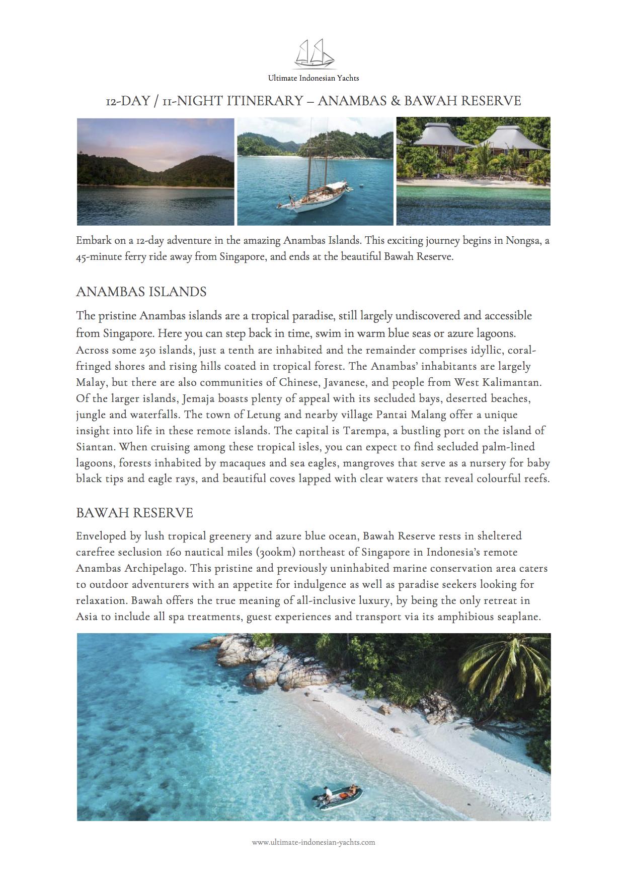 UIY Itinerary - 12 Day Anambas & Bawah Reserve.jpg
