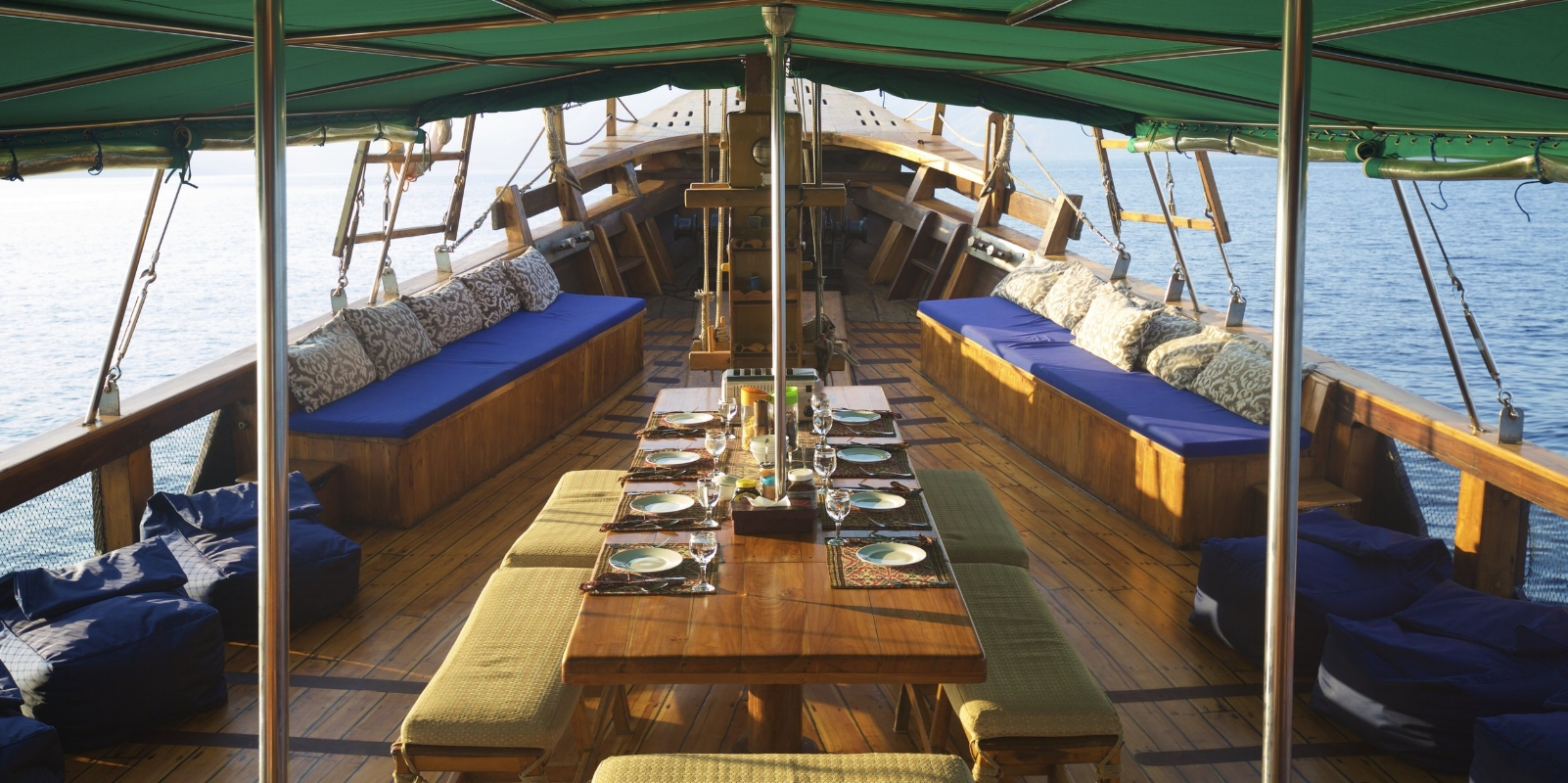 Main deck 3.jpg