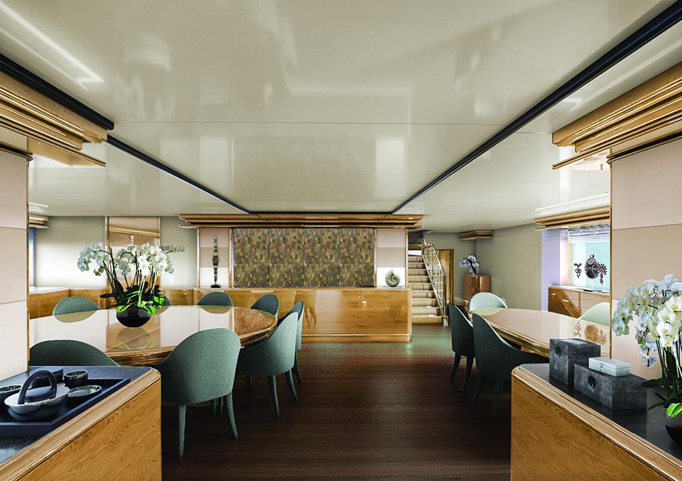 AquaBlu-Diningroom.jpg