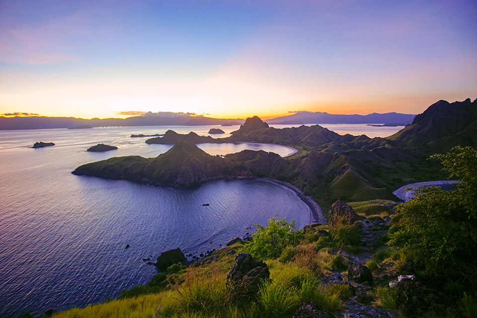 padar-island-sunset.jpg