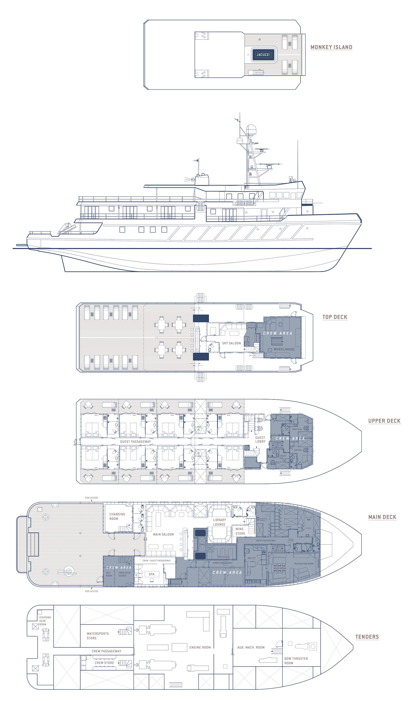 Deckplan - Kudanil.png