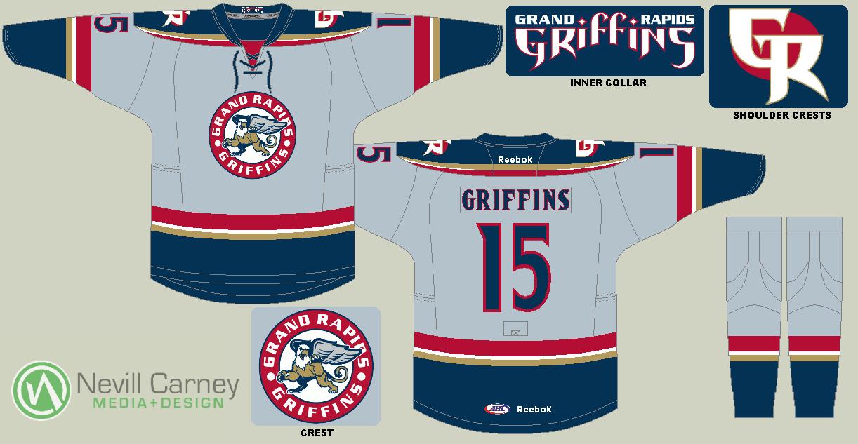NC-Griffins.png