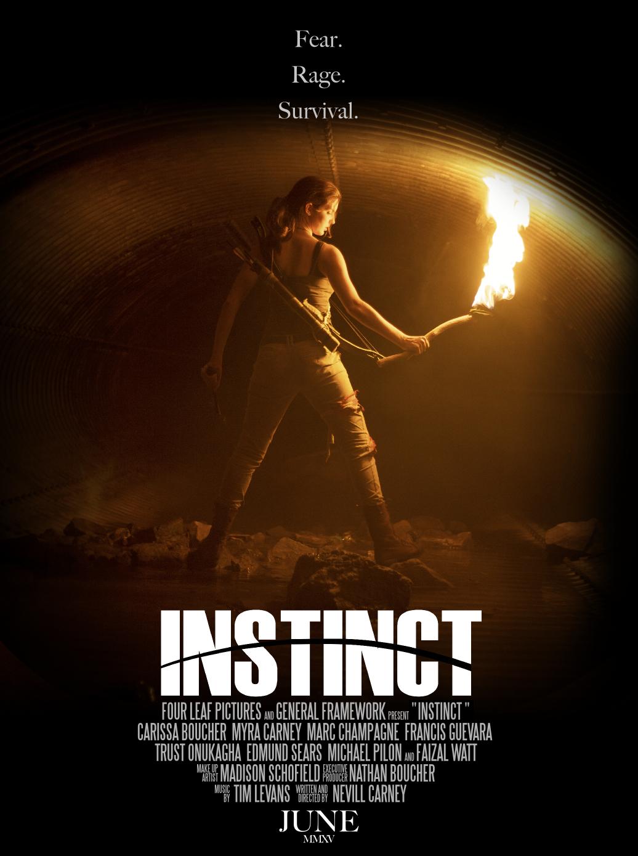 Instinct-Poster-Final-medres.png