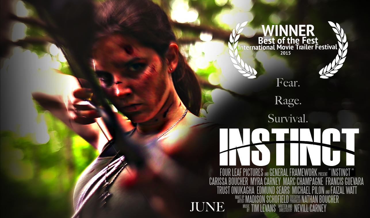 Instinct-PosterB-garland.png