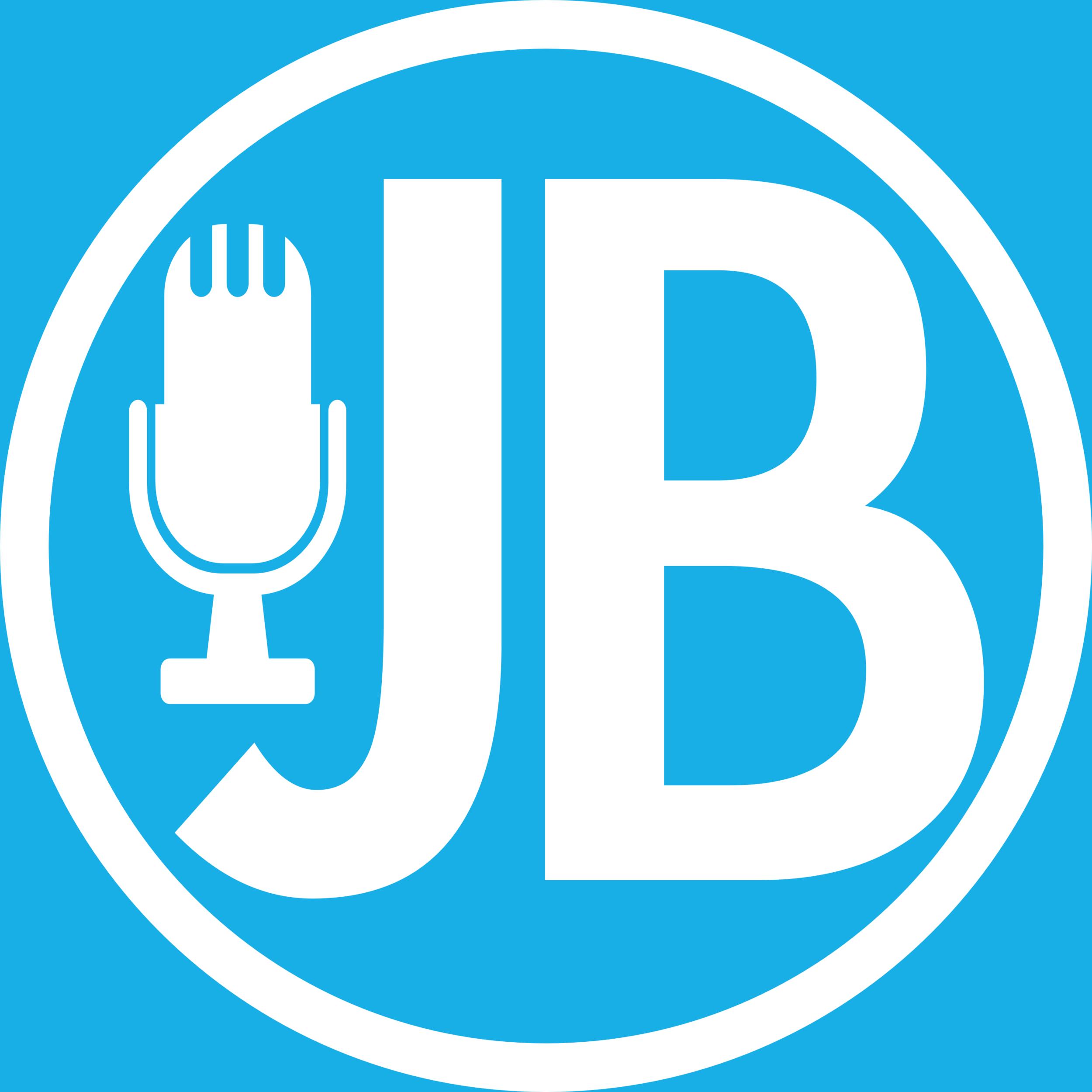 JB-Logo-Blue.png
