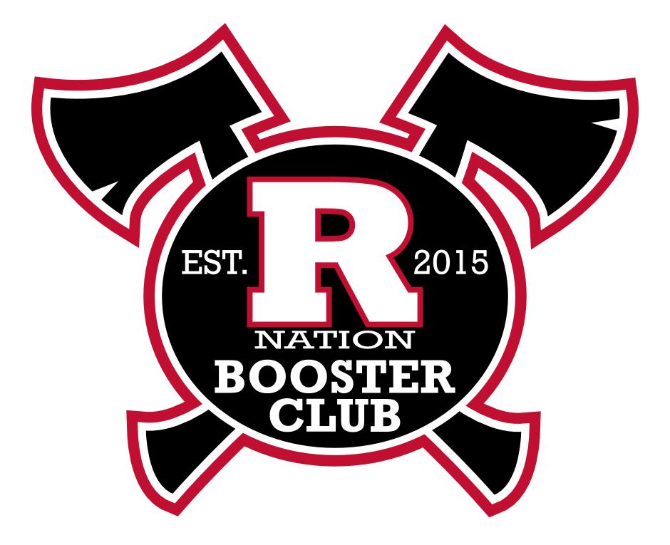 RNation_Booster_Club-Logo_002_Dec11.png
