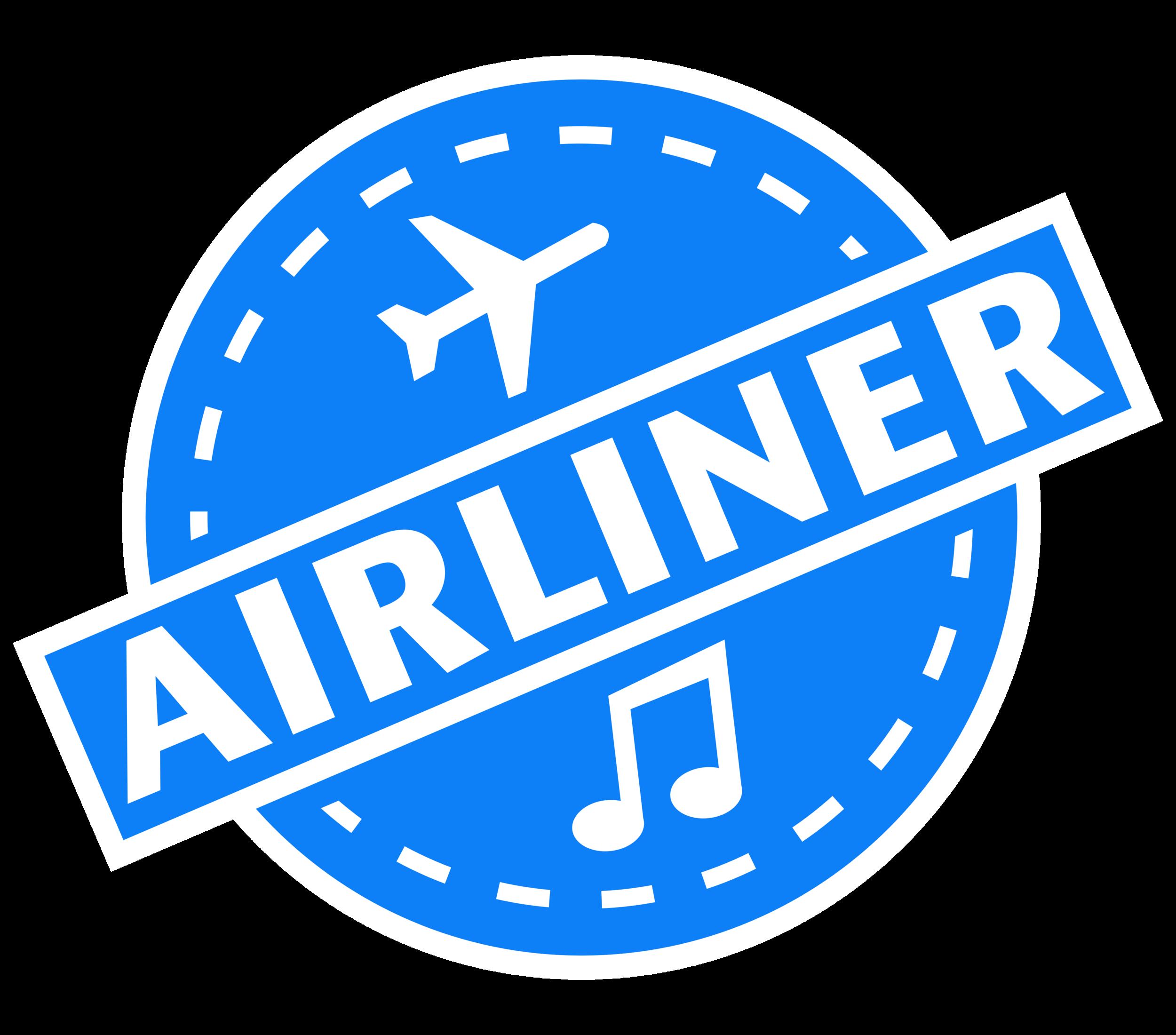 Airliner_logo-Transparent.png