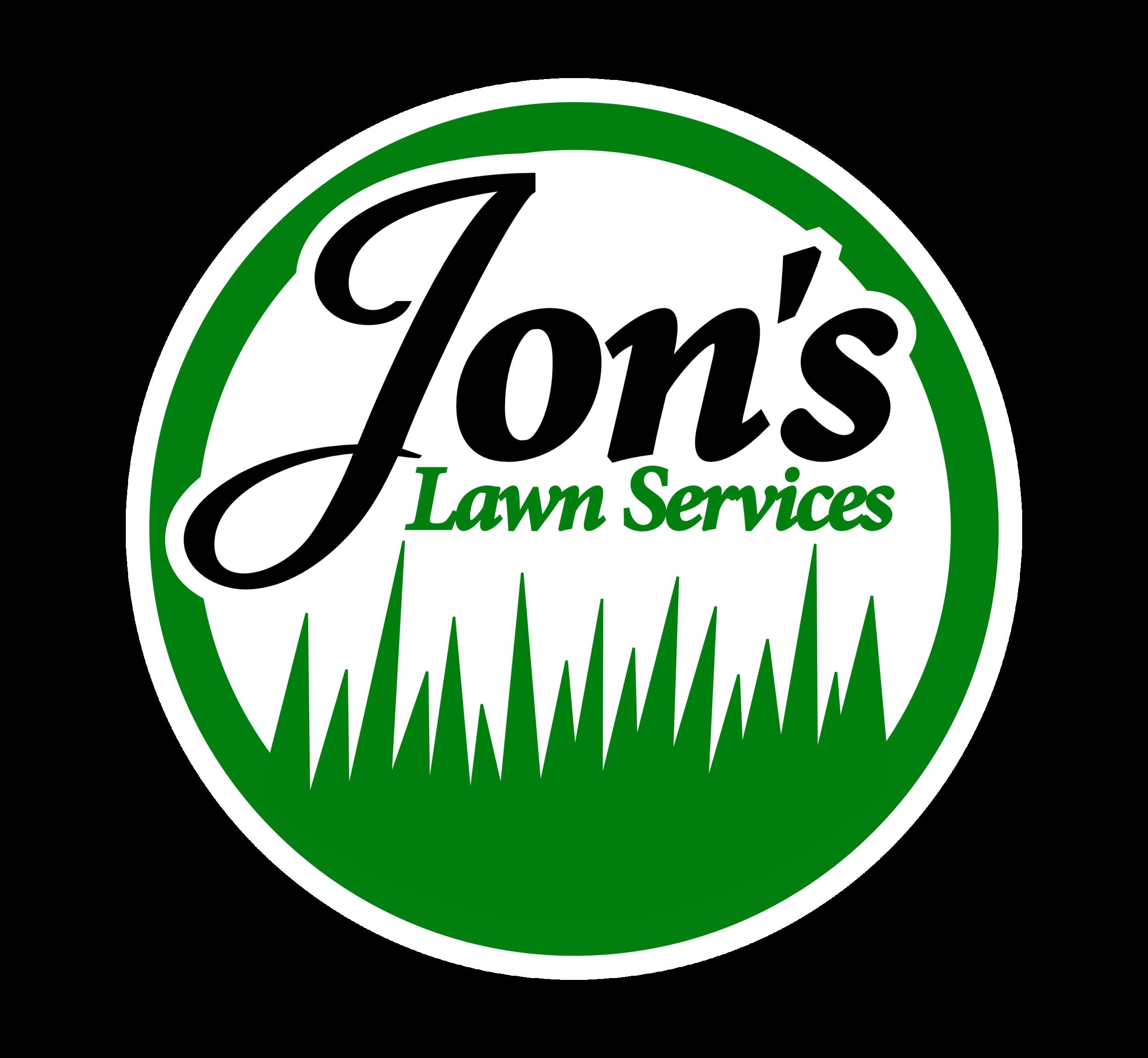 Jons-Lawn-Services_Logo.png
