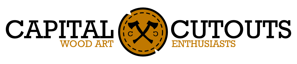 CapitalCutouts_Logo_Typefacev04-300dpi-onwhite.png