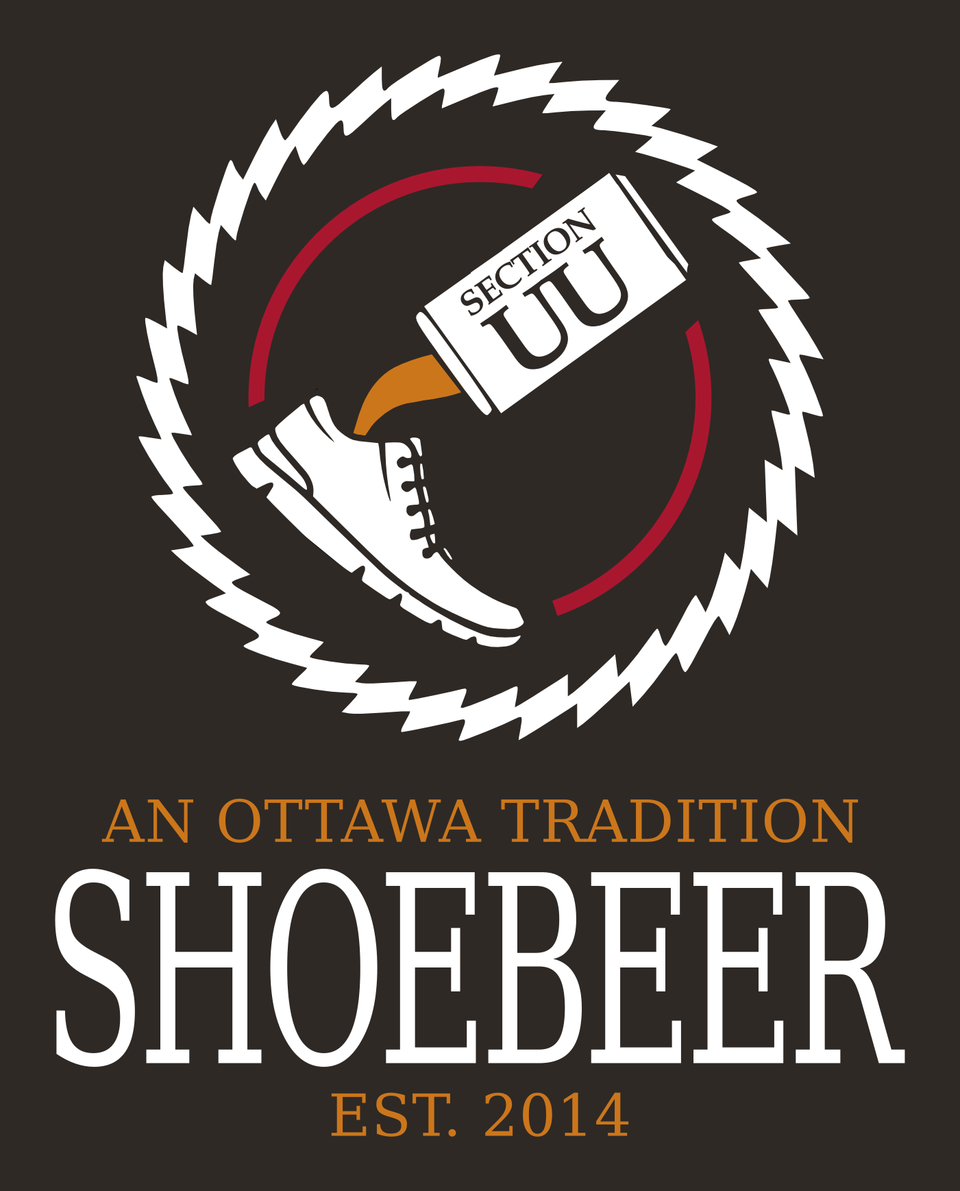 Shoebeer-Tshirt-Front-Black.png
