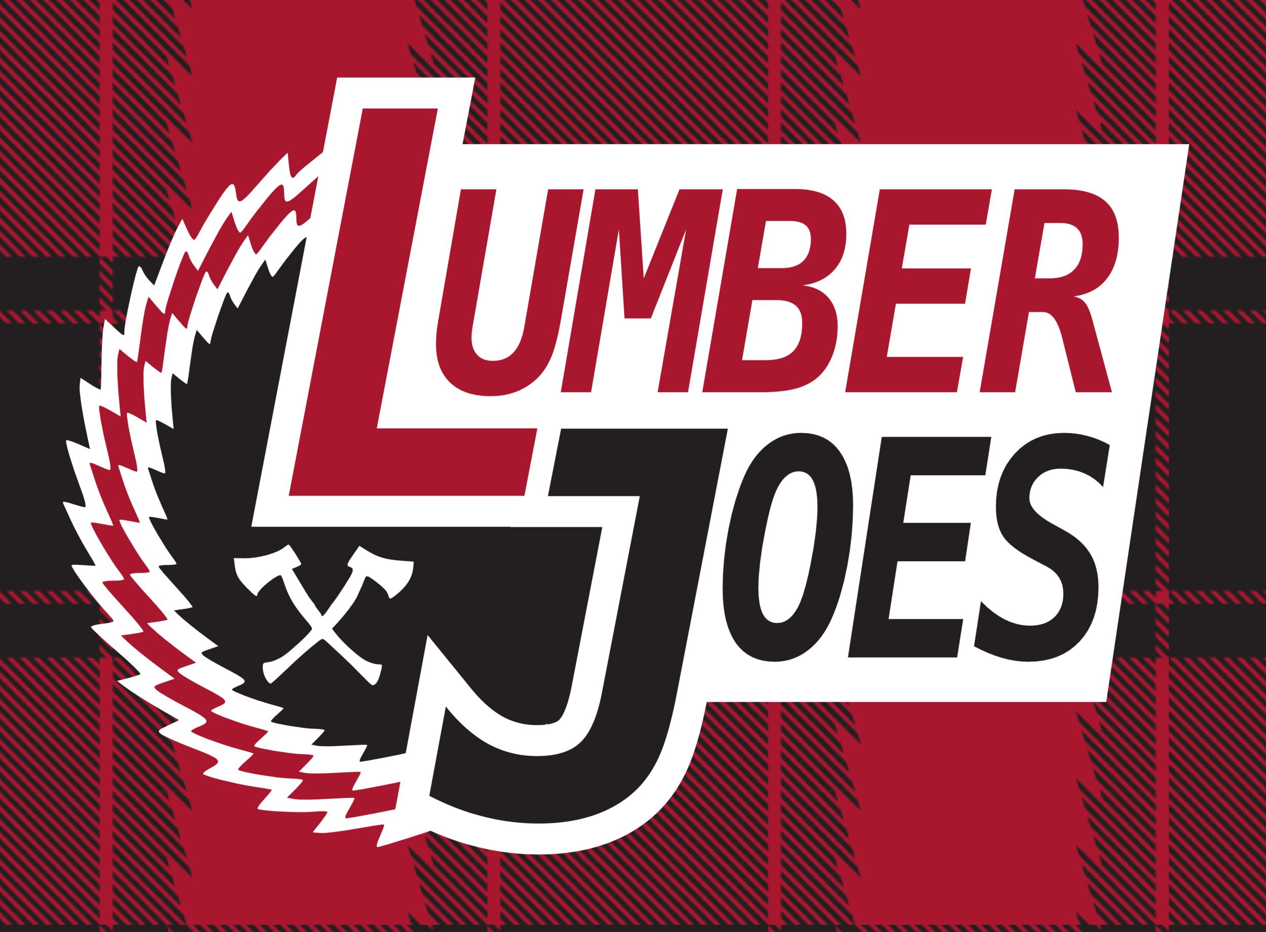 LumberJoes-Full_Logo-Plaid.png