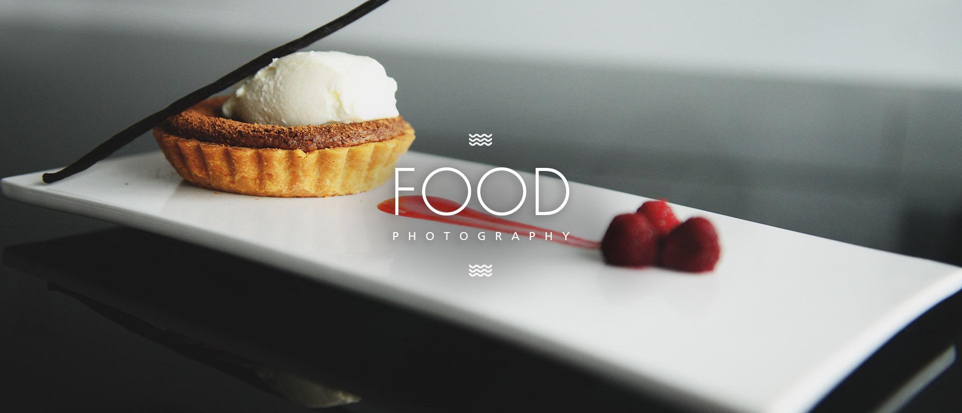 HOME_2food.jpg