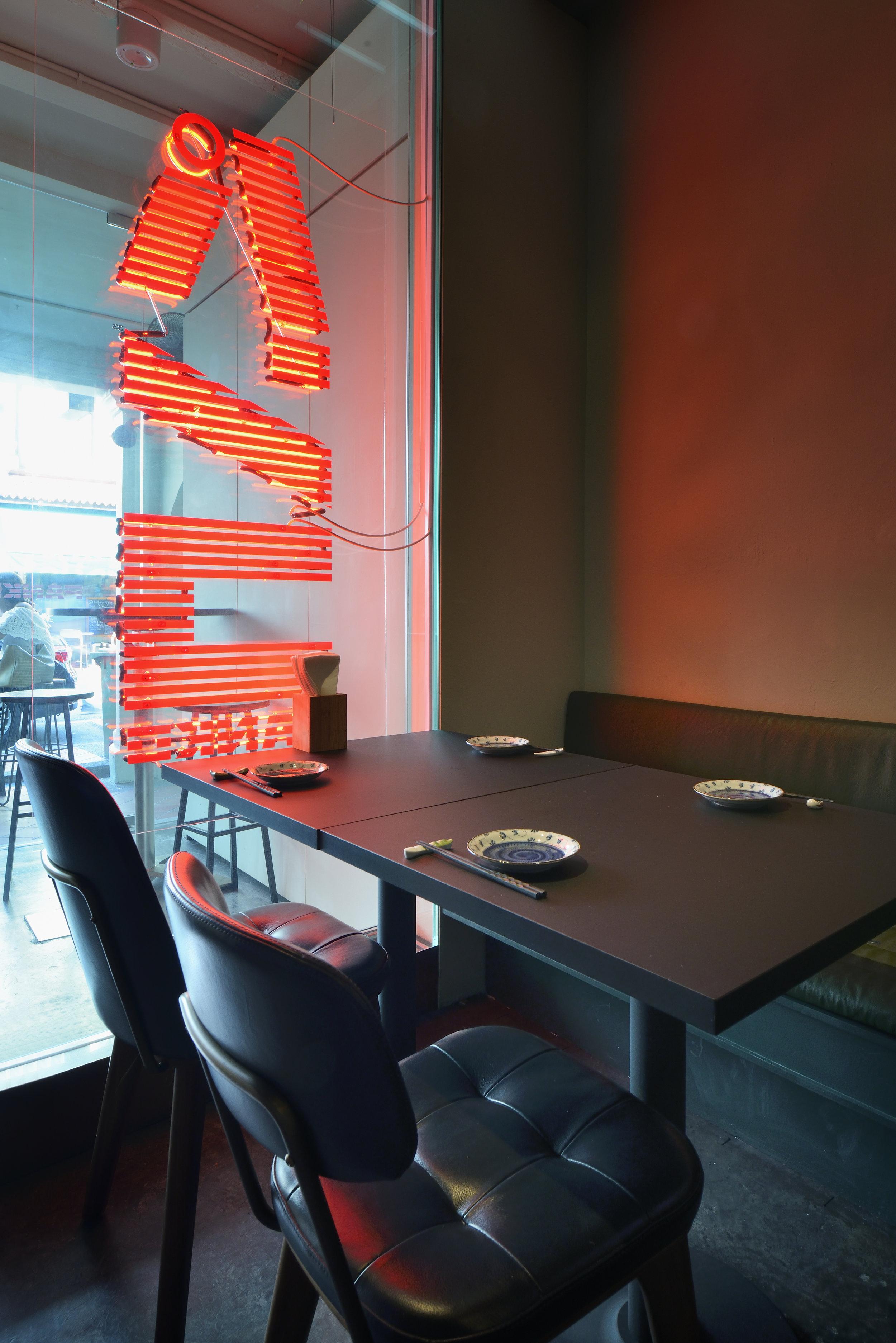Carli Interior Display 011.JPG