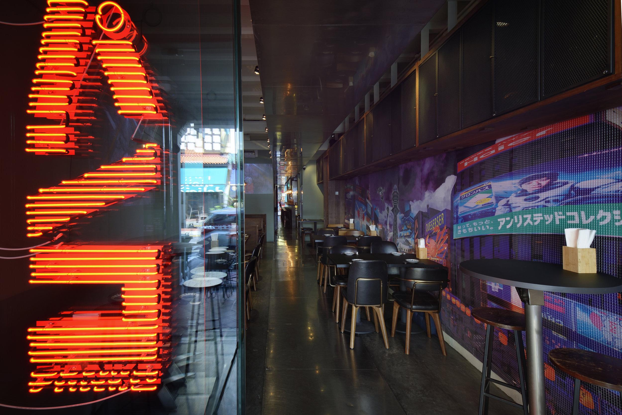 Carli Interior Display 010.JPG
