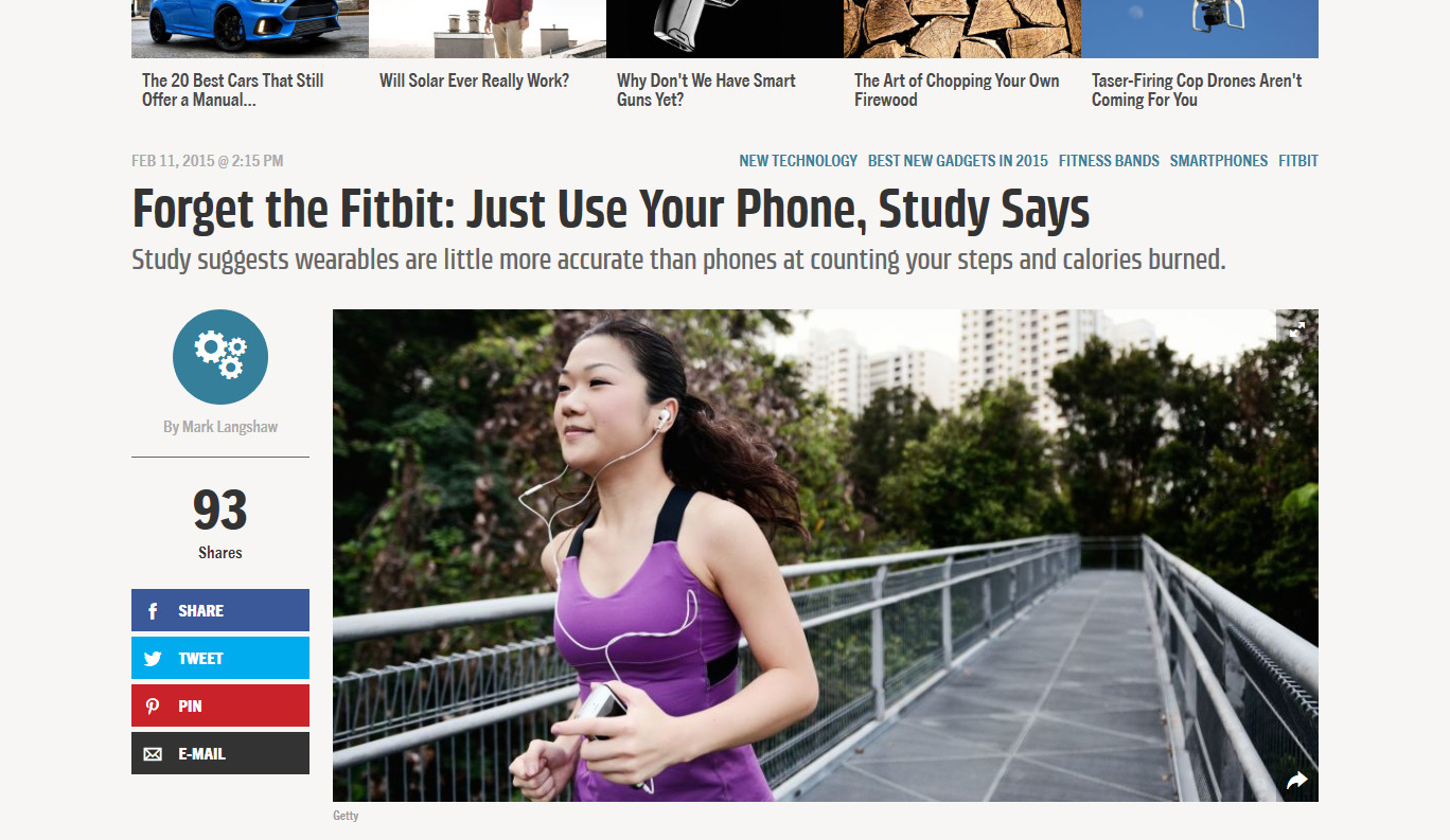 Forget the Fitbit- Just Use Your Phone, Study Says 2015-09-11 20-48-44 copy.jpg