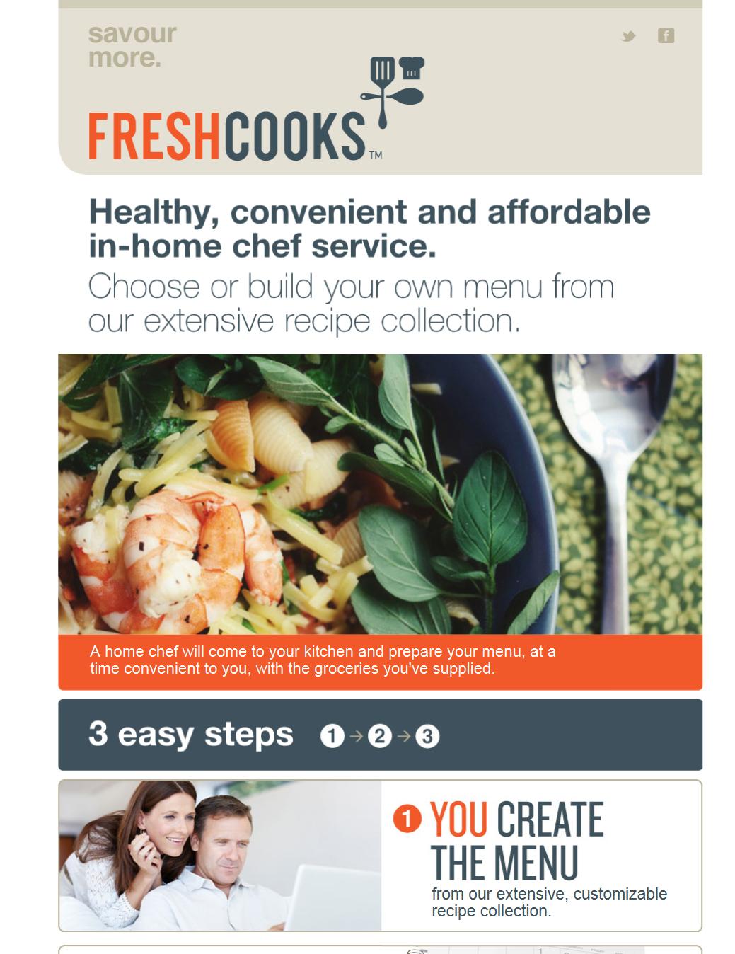 FreshCooks - In Home Chef Service 2012-11-25 20-17-52 copy.jpg