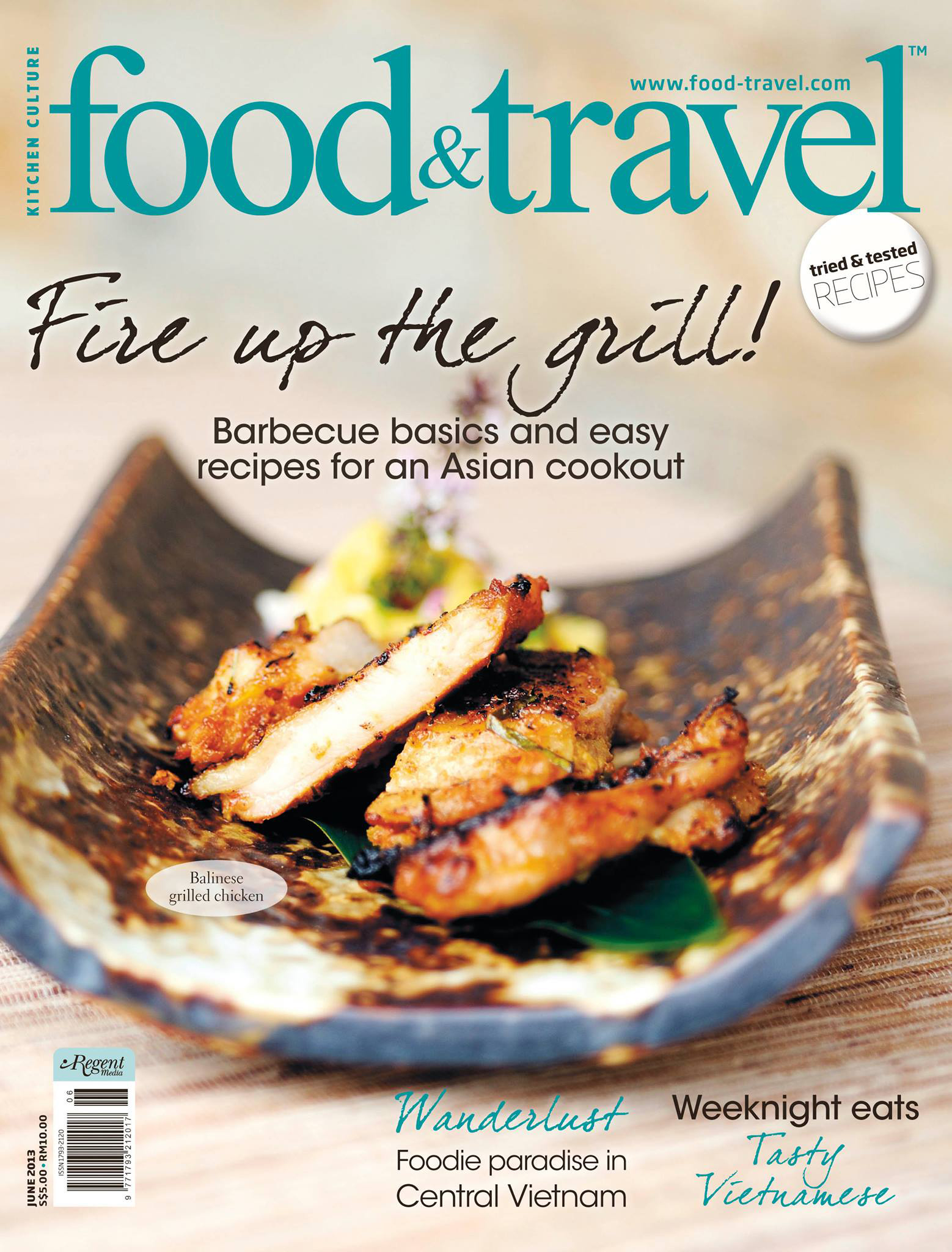 Food and Travel Cover copy.jpg