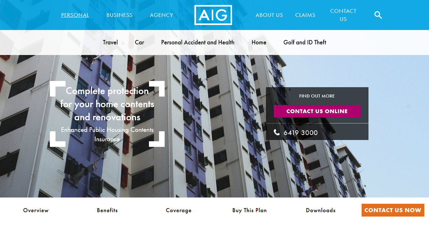 Enhanced Public Housing Contents - Insurance from AIG in Singapore 2015-09-11 19-39-54 copy.jpg