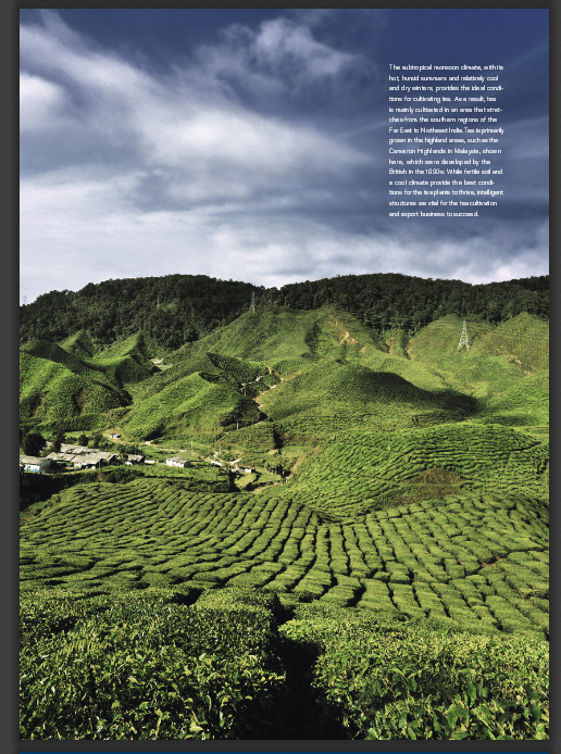 Credit Suisse, Structured Products - brochure_sp_en.pdf 2013-10-19 21-02-06 copy.jpg