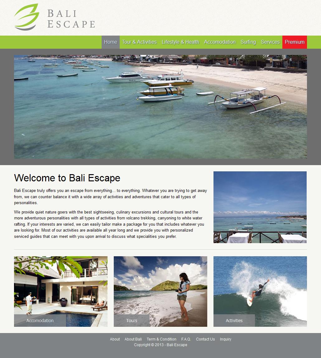 Bali Escape 2013-10-19 21-03-03.jpg