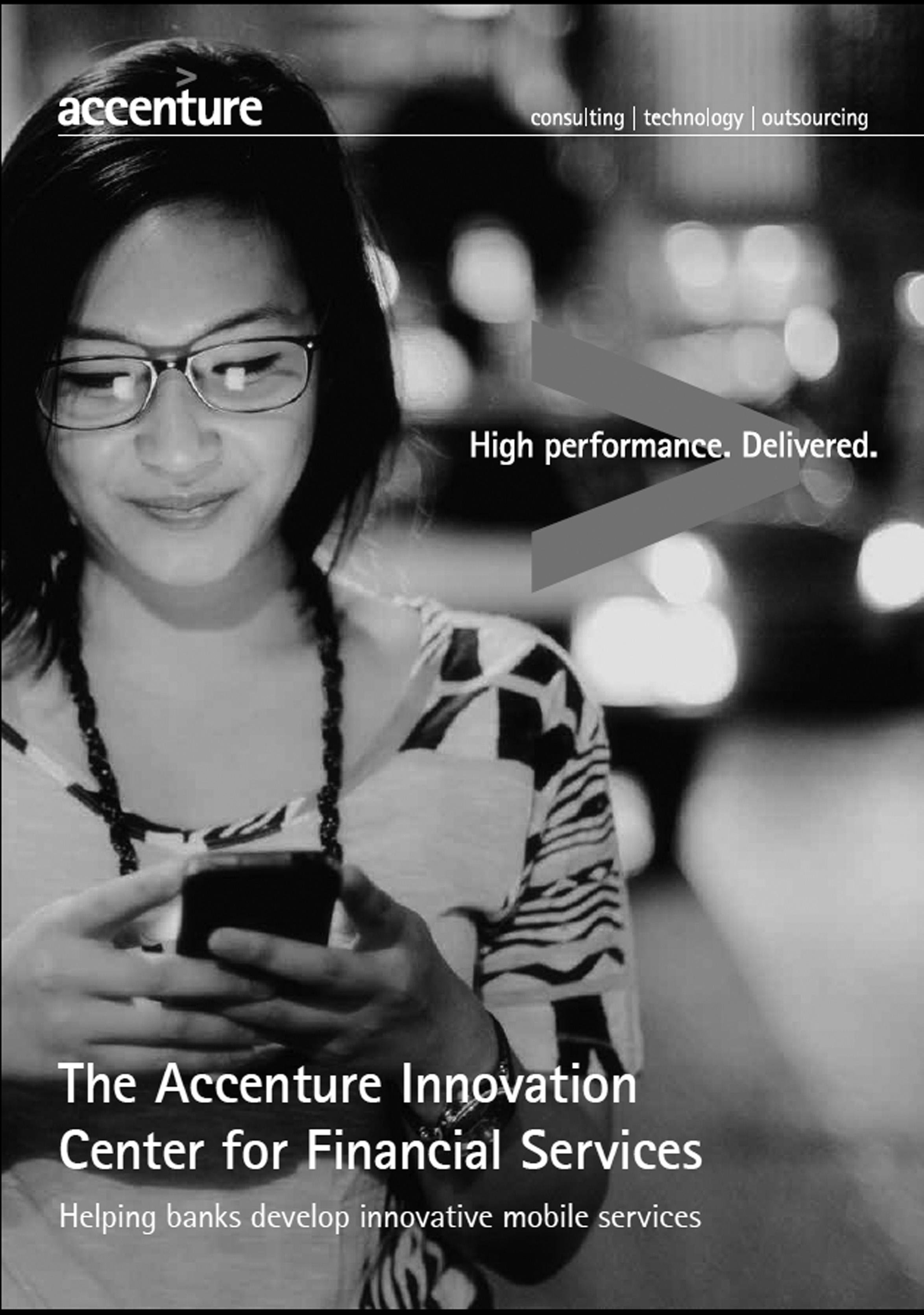 Verra Accenture Jakarta copy.jpg