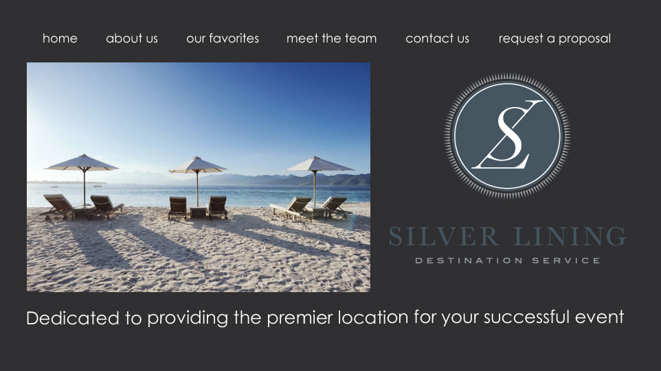 Silver Lining Destinations - Dedicated to Providing the Premier Location for your Successful Event 2012-11-25 10-40-07 copy.jpg