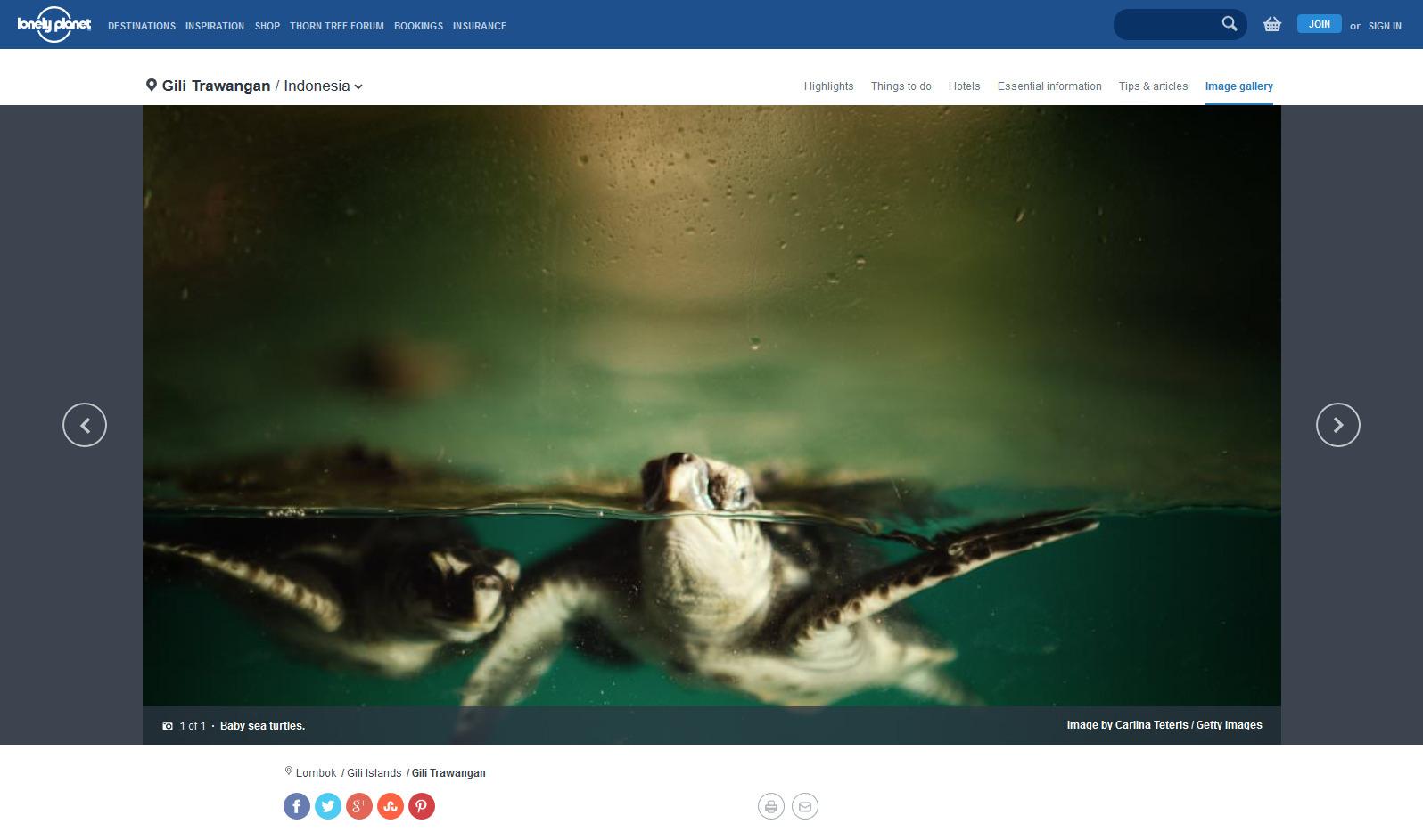 Gili Islands, Gili Trawangan image gallery - Lonely Planet 2016-01-11 20-10-01 copy.jpg