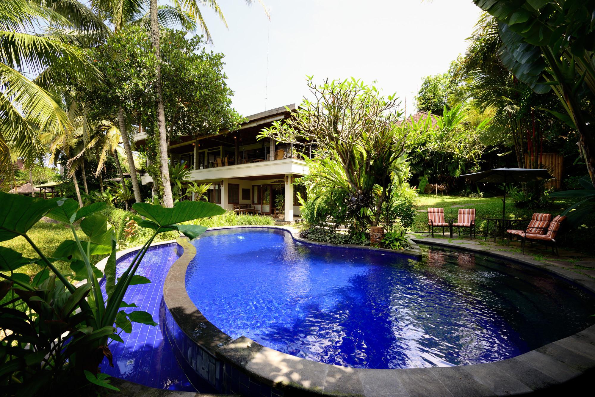 Singapore hotel photographer, architecture photographer, villa photographer, hospitality photography, singapore photographer, Koh Lanta Photographer, Luxury resort photography, hospitality photographer, Bali villa photographer