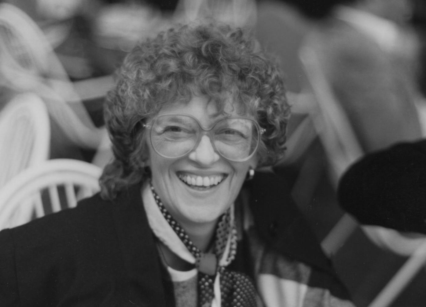 Gilda Frantz