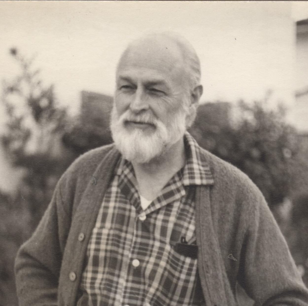Kiefer Franz