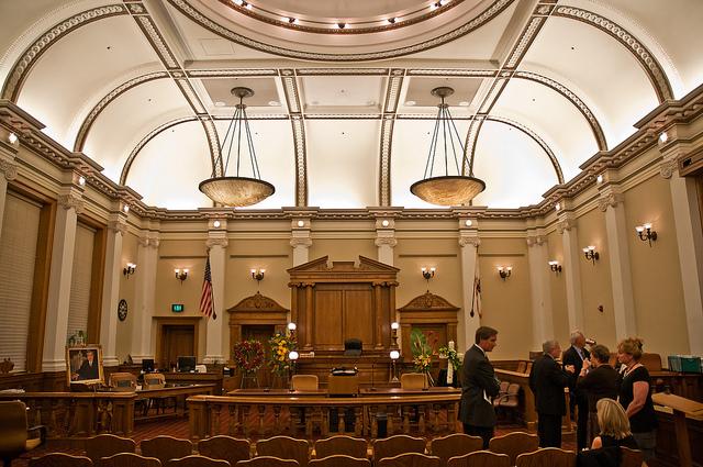 courthouseriversideinside.jpg