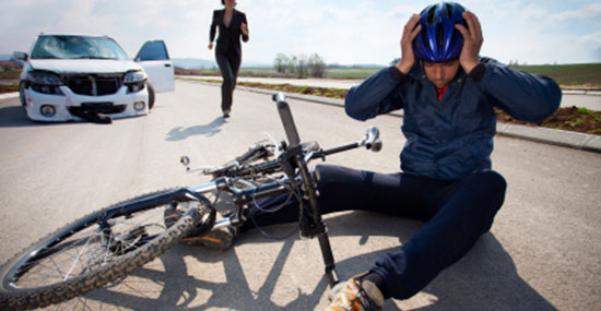 bicycle-car-accident.jpg
